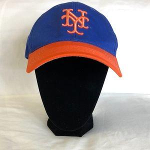 NY Yankee Team MLB  Adjustable Baseball Hat
